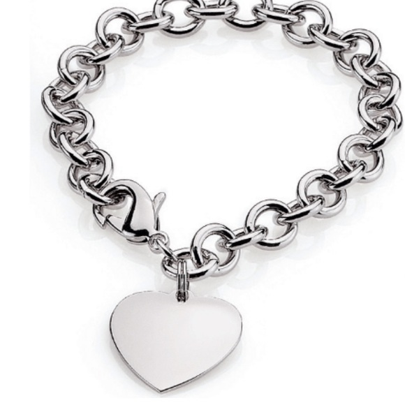 "Lia Sophia Jewelry - Lia Sophia ""Sheila Dale"" Bracelet"